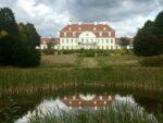 Schlösserherbst in Schloss Vietgest